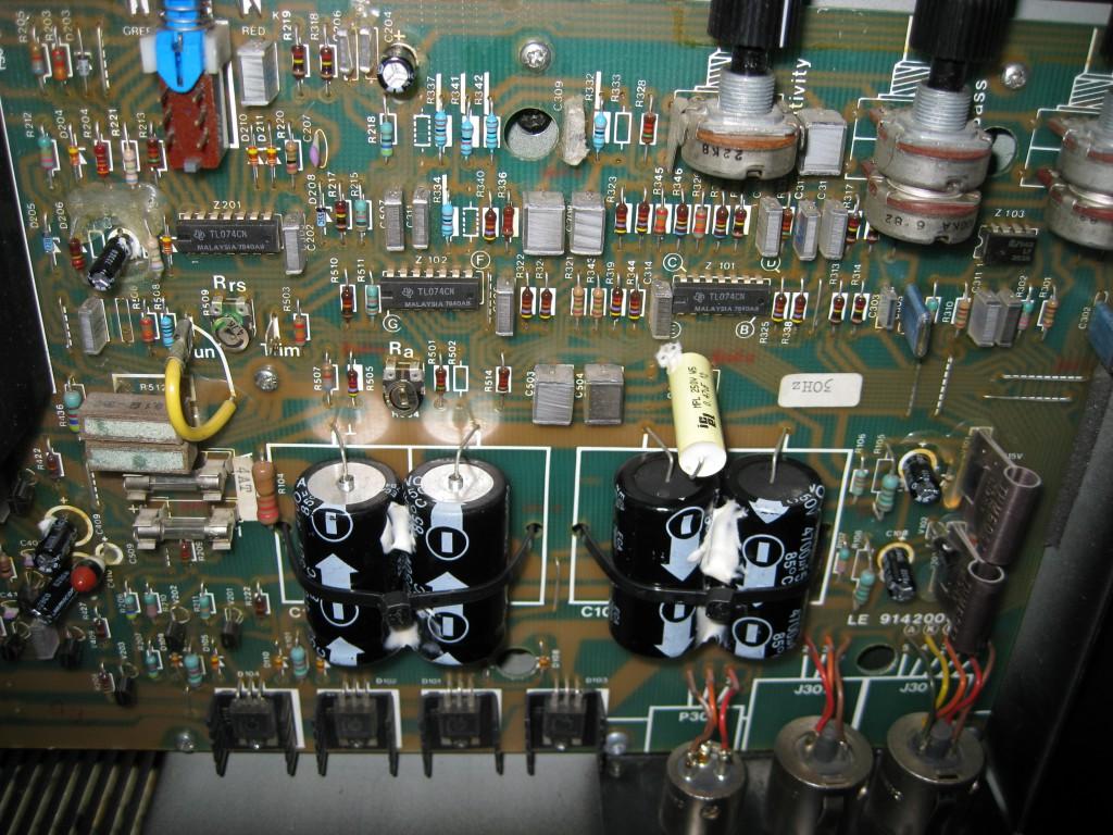 B4-200 PRO 20 Hz (14)