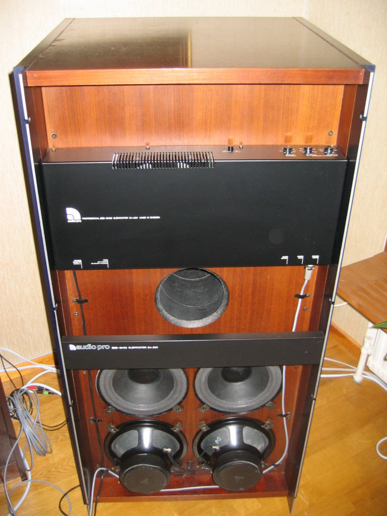 B4-200 faner 20 Hz (4)
