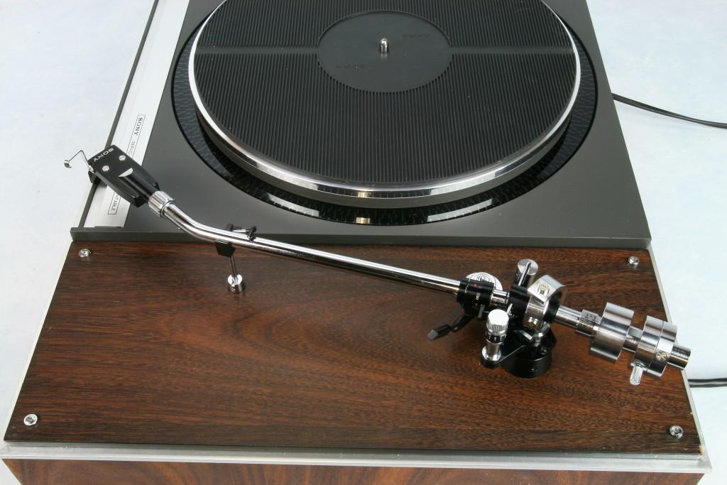 TTS3000 (15)