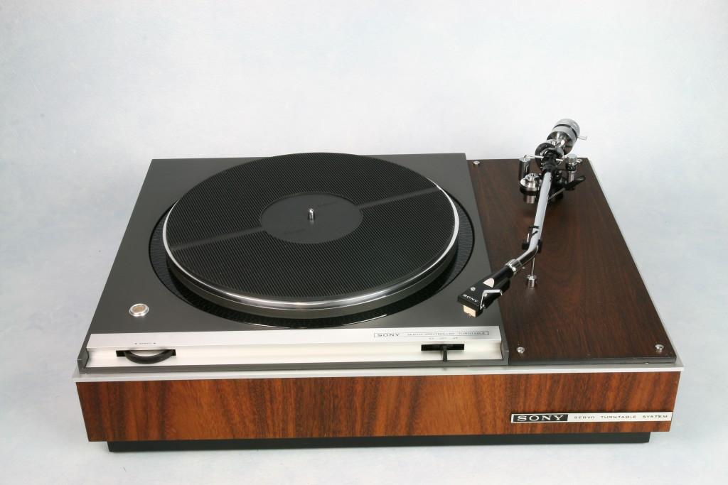 TTS3000 (6)