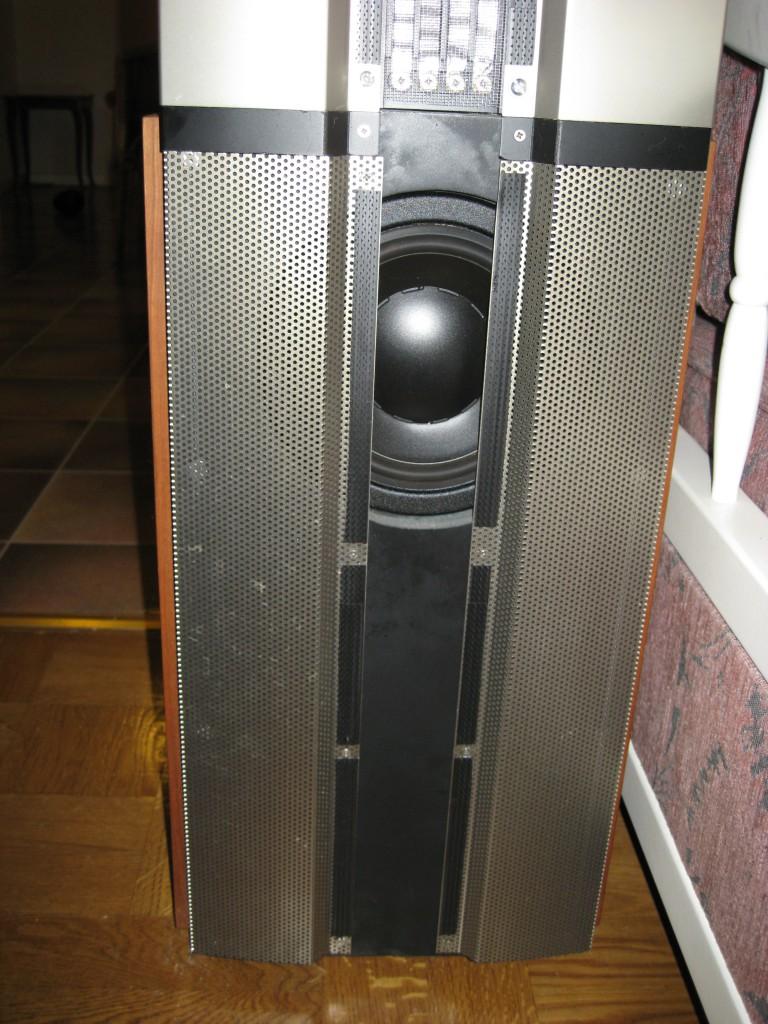 audiotronic centara (9)