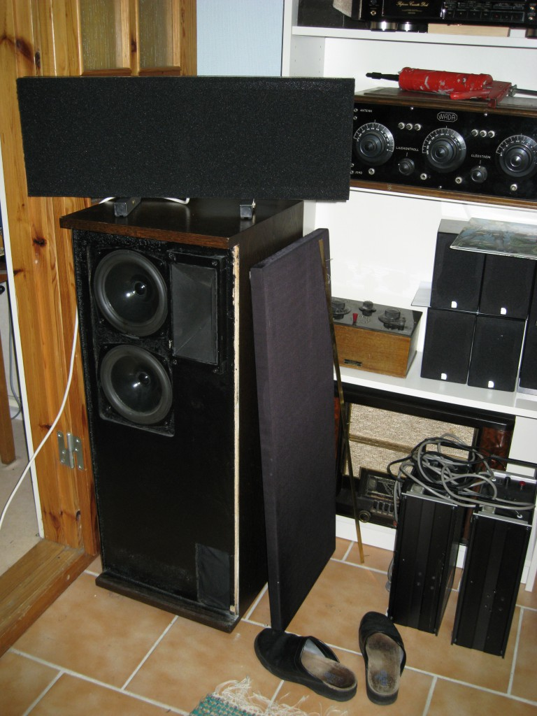 audiotronic esl (13)