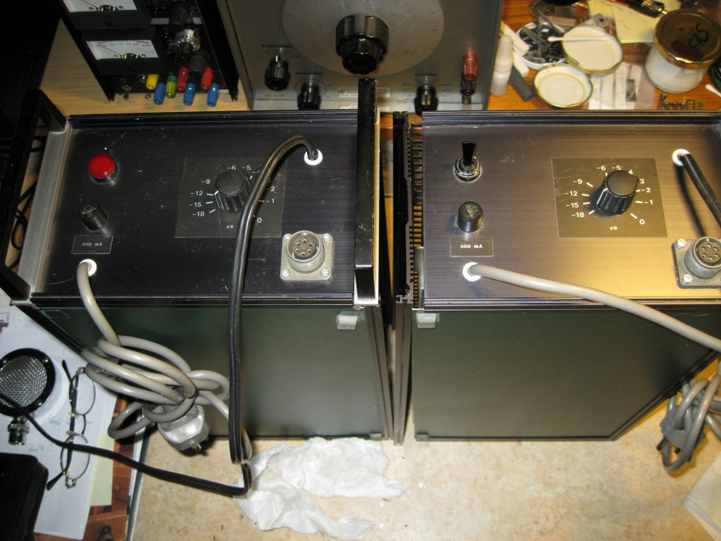 audiotronic esl (3) - Kopia