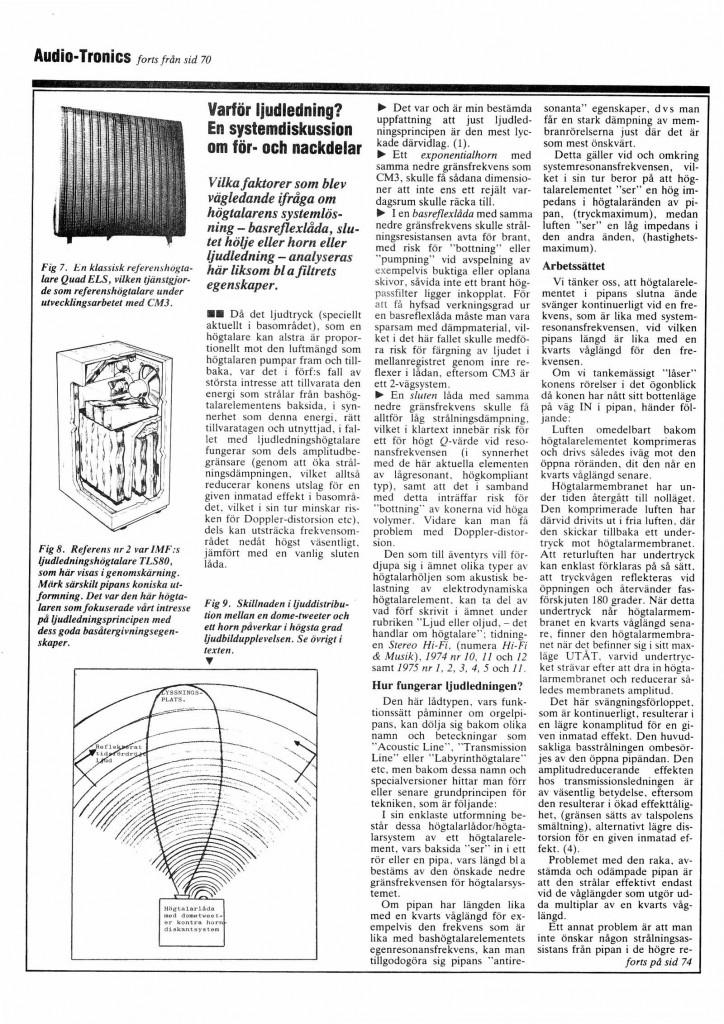 audiotronic historia (5)