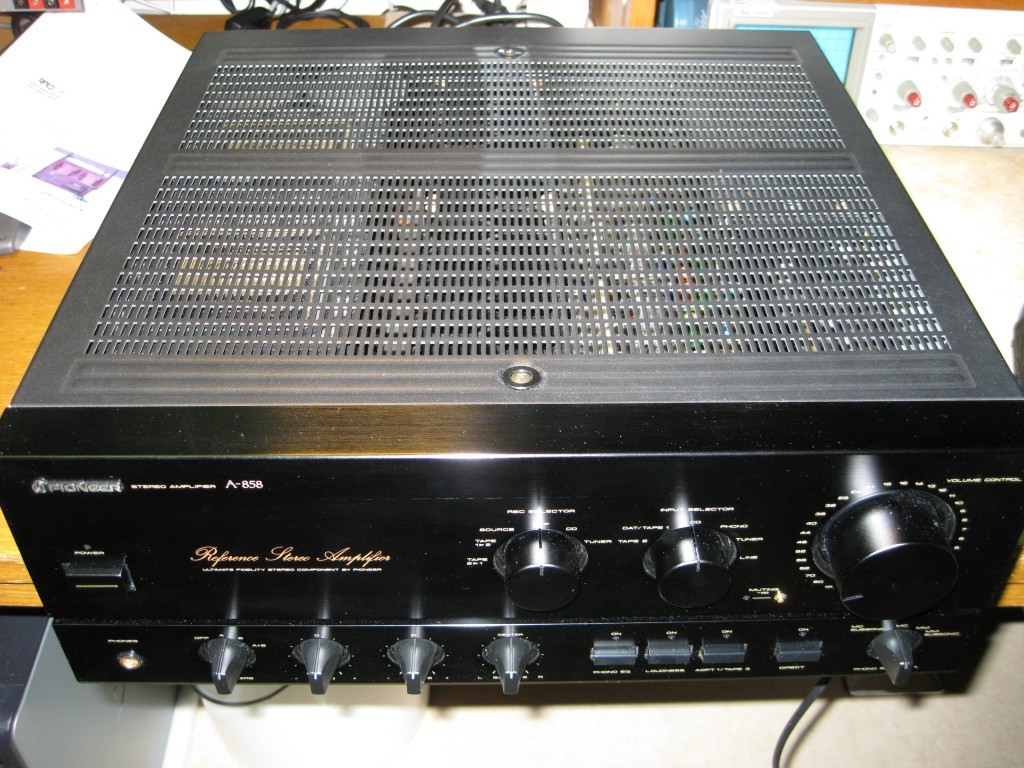 pioneer a858 (5)