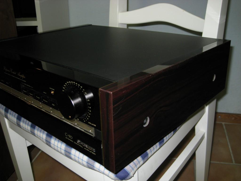 pioneer c90 002