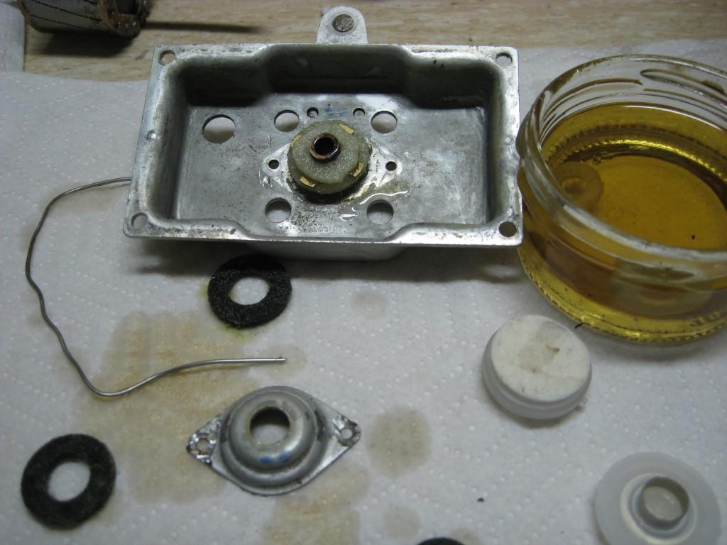 ren motor (4)
