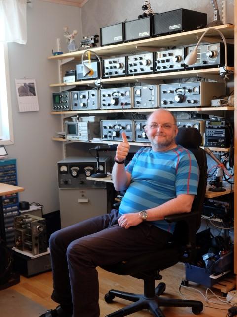SM0JZT-i-radiorummet-Small