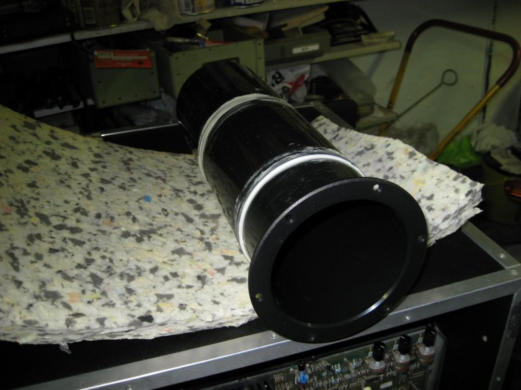B4-200 PRO 20 Hz (3)