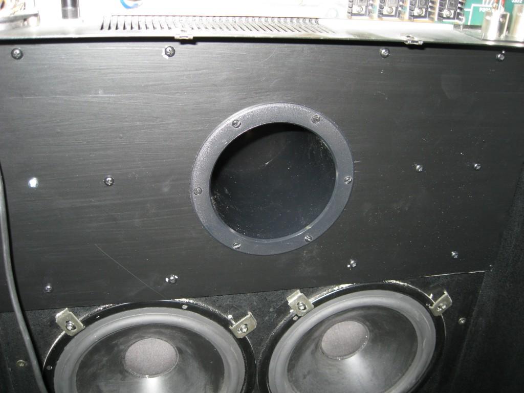B4-200 PRO 20 Hz (5)