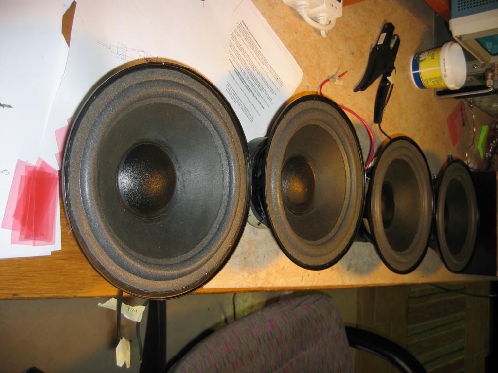 B4-200 faner 20 Hz (2)