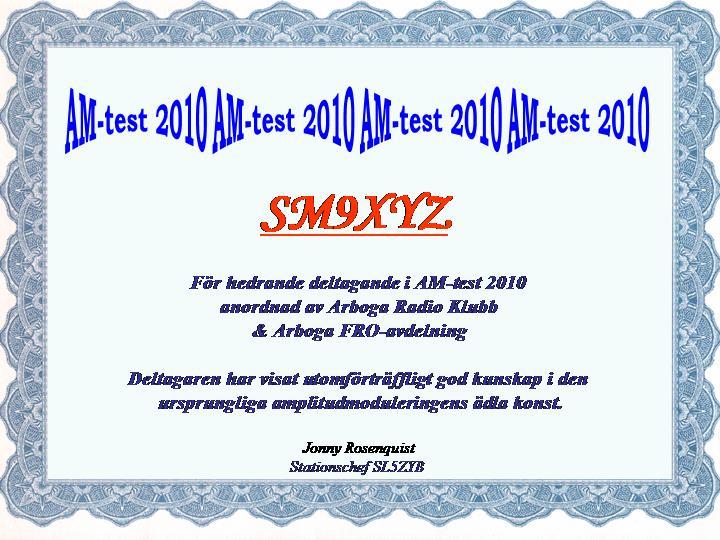 Diplom2010