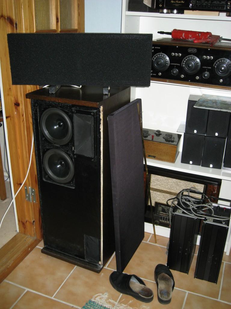 audiotronic esl (13)