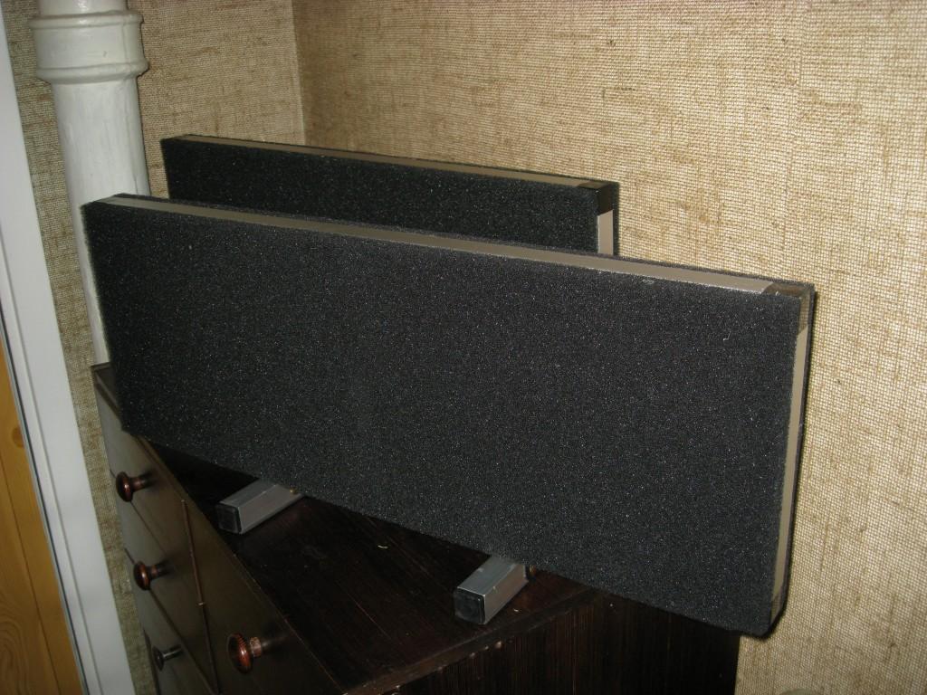 audiotronic esl (16) - Kopia