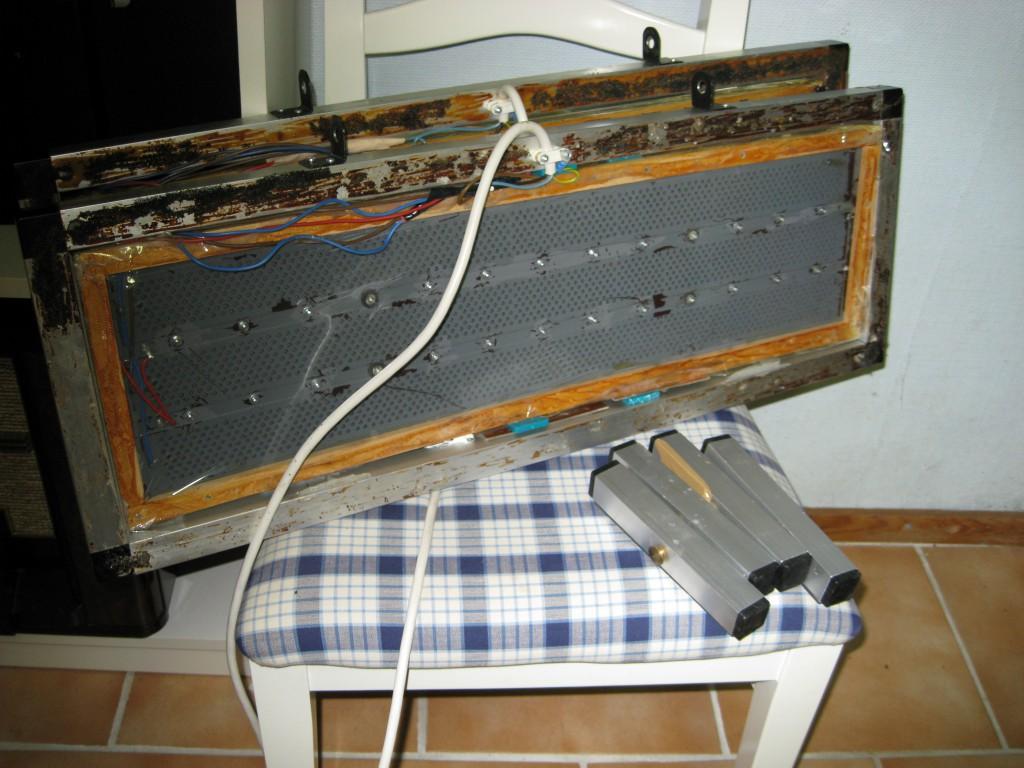 audiotronic esl (2)