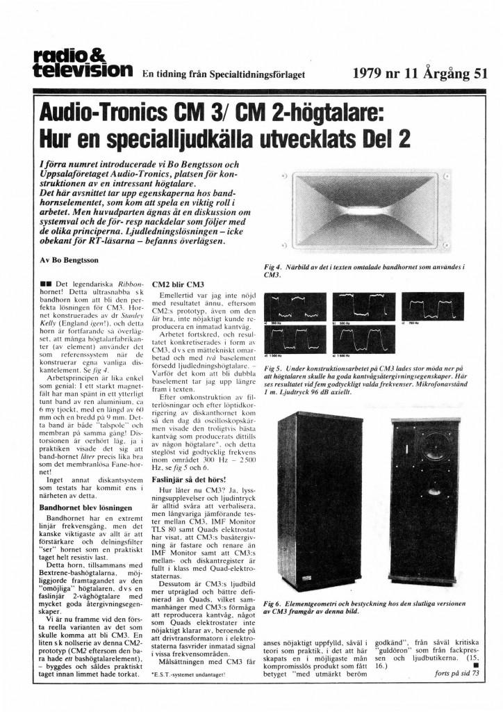 audiotronic historia (4)
