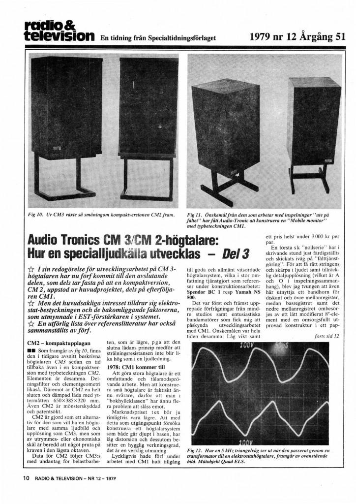 audiotronic historia (7)