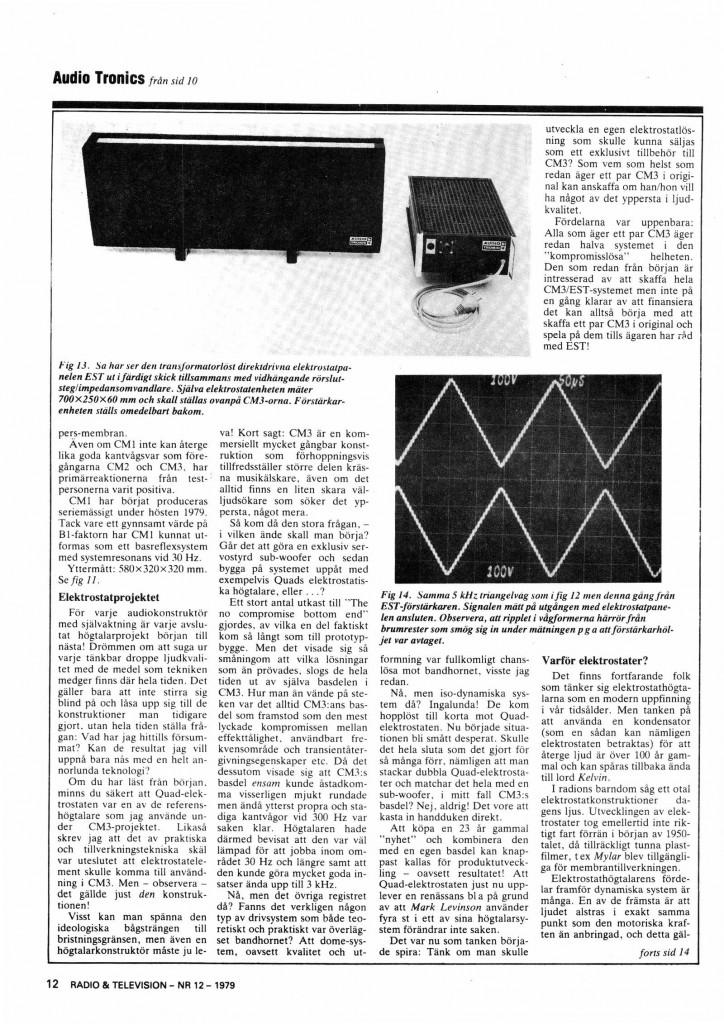 audiotronic historia (8) - Kopia