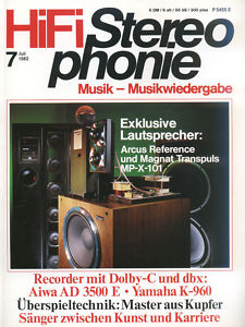 stereophonie 0 (1)